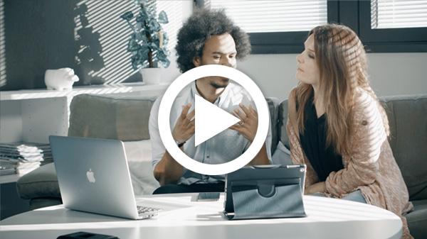 Video (7 min)